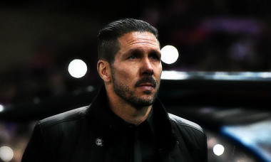 Diego-Simeone-Feature