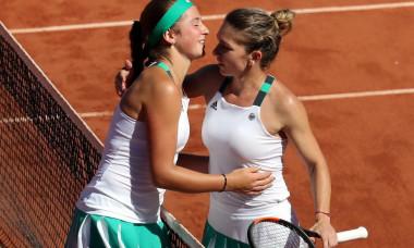 Francezii anunţă creşterea premiilor de la Roland Garros. Cât vor încasa câştigătorii