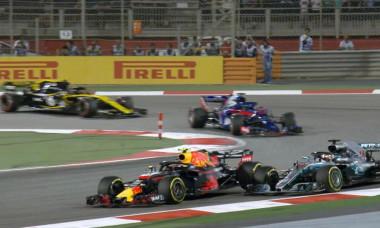 F1 Bahrain capt