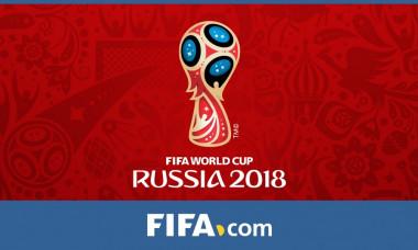 DigiSport - Cupa Mondială Rusia 2018 Pariezi de acum și te îmbogățești la vară! (1)