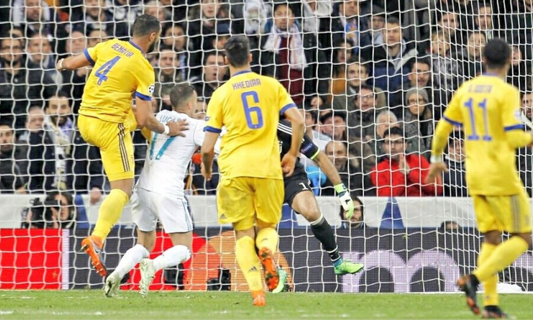 penalty real