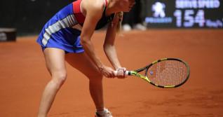 Wozniacki Istanbul 2018