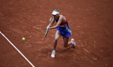 Wozniacki