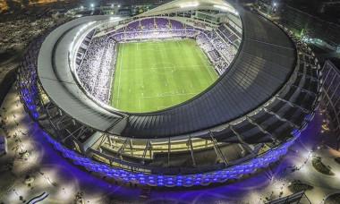 stadion nou iasi