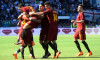 Spal v AS Roma - Serie A