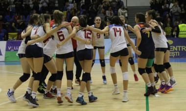 romania-volei-under-17-nationala-cadete