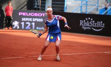 tenis kuznetsova
