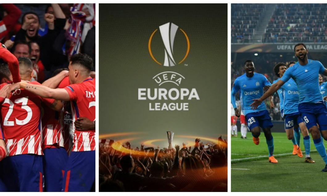 collage finala Euro