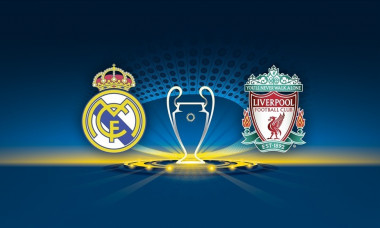 real liverpoll uefa