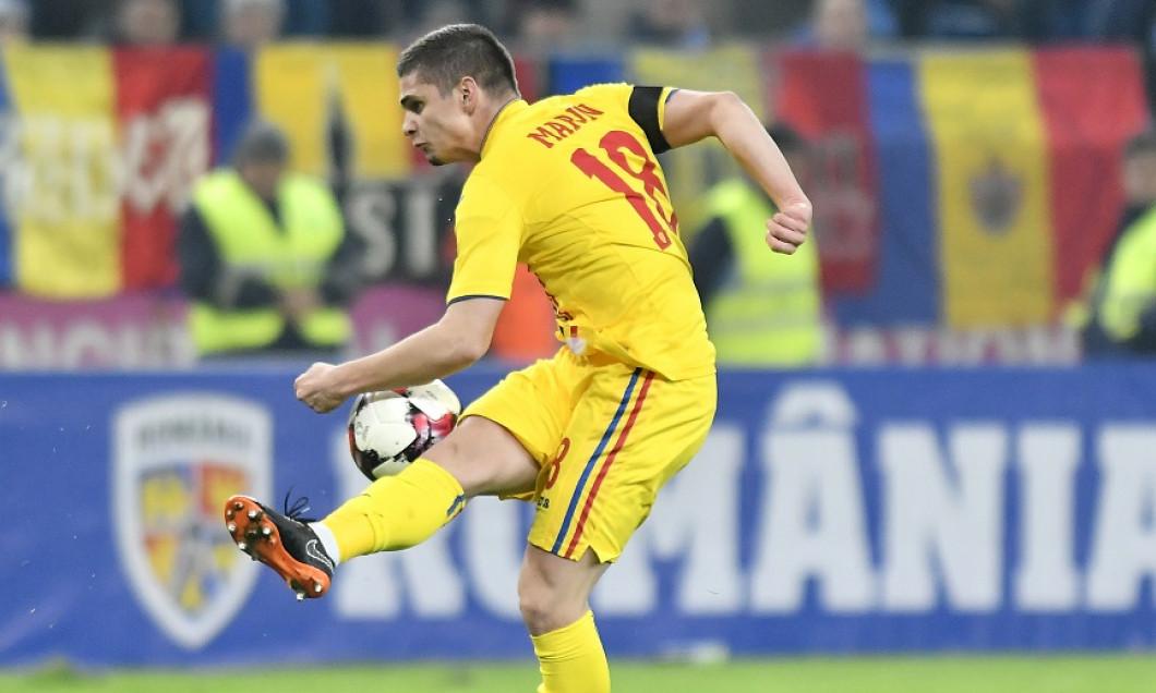 Razvan Marin