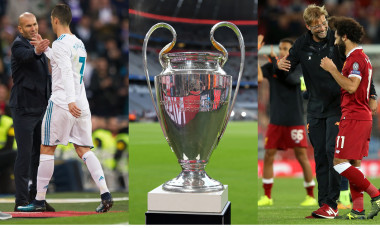 Real-Madrid---Liverpool-finala-Champions-League