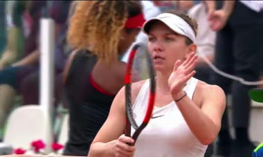 captura halep osaka final 1