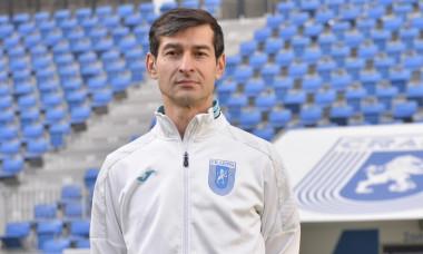 Caludiu-Stamatescu