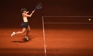 Mutua Madrid Open - Ziua 6