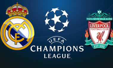 Real-Madrid-Liverpool