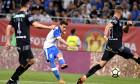 FOTBAL:AFC HERMANNSTADT-CS UNIVERSITATEA CRAIOVA, FINALA CUPEI ROMANIEI (27.05.2018)