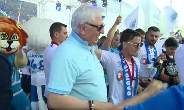 Marcel Popescu piata Craiova