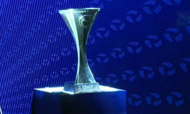 trofeu liga2
