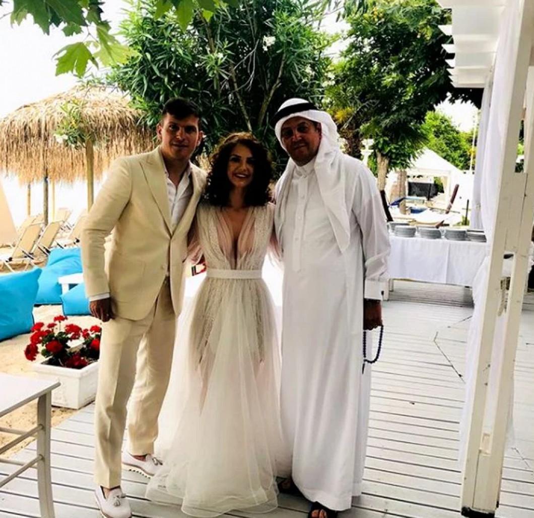 nunta Bourceanu4