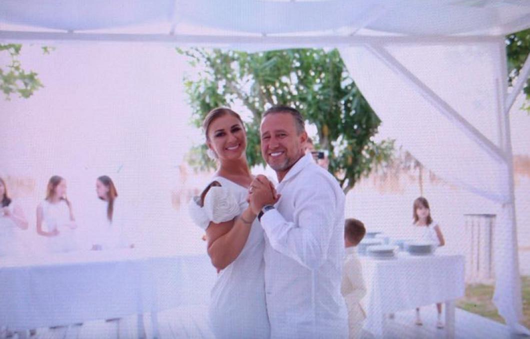 nunta Bourceanu2
