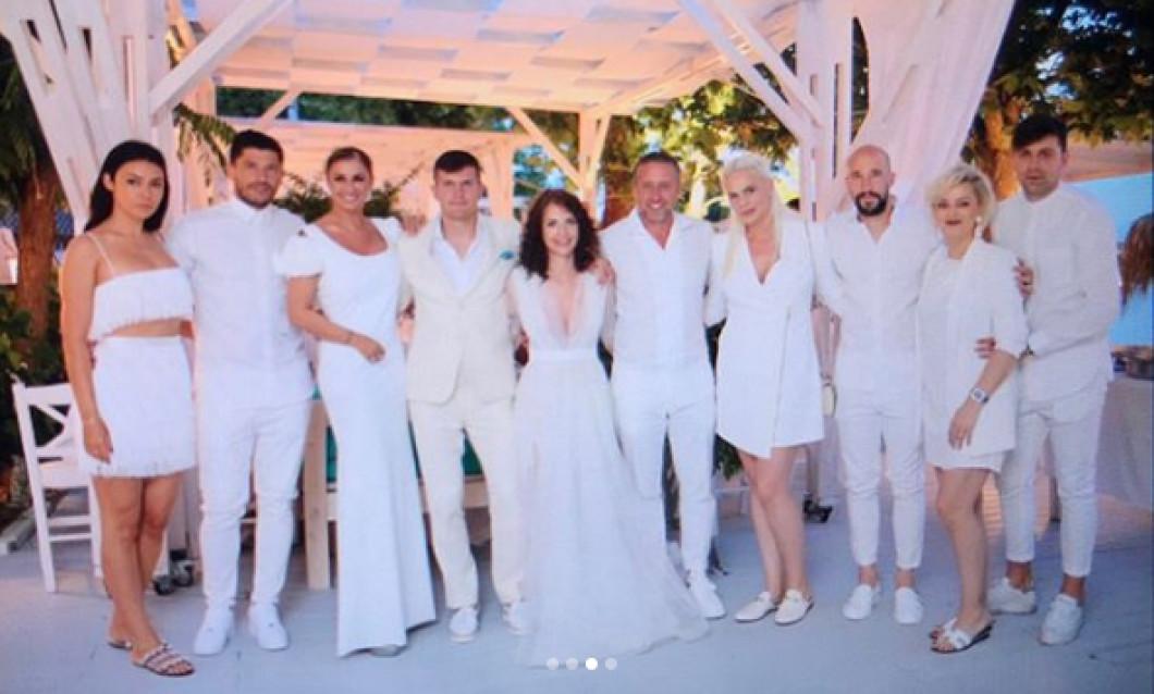nunta Bourceanu8