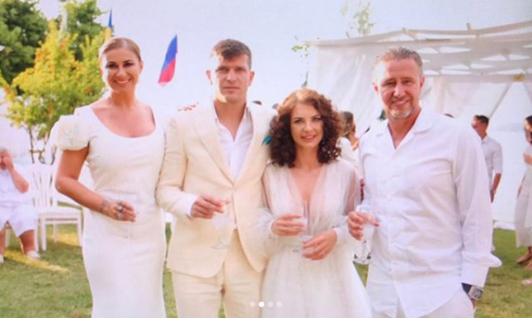 nunta Bourceanu7