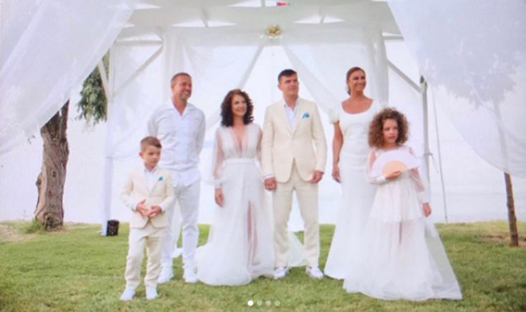 nunta Bourceanu6