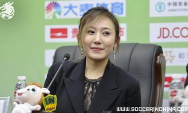 wen-xiaoting-guizhou-zhicheng-fc-chairman-4