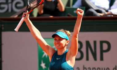 2018 French Open - Day Twelve