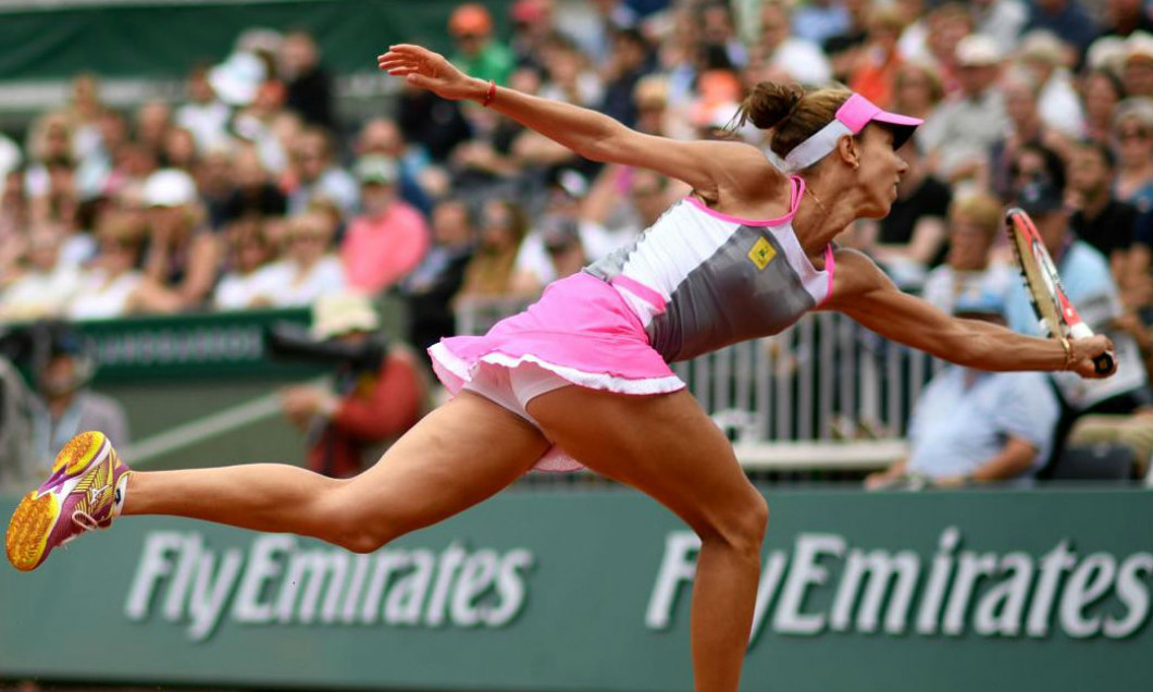 buzarnescu getty