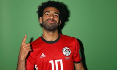 Salah Egipt