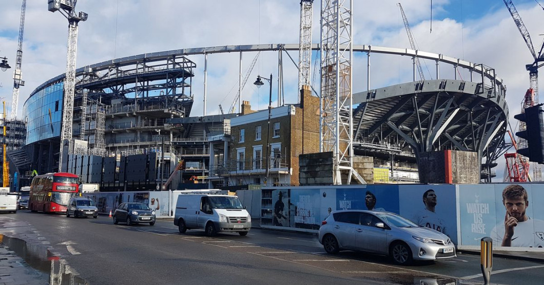 Spurs-new-stadium-92-13