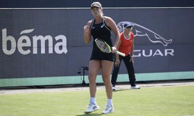 tenis rec