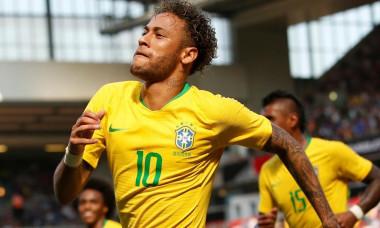 imagine neymar