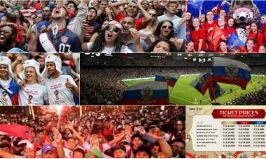 bilete cupa mondiala