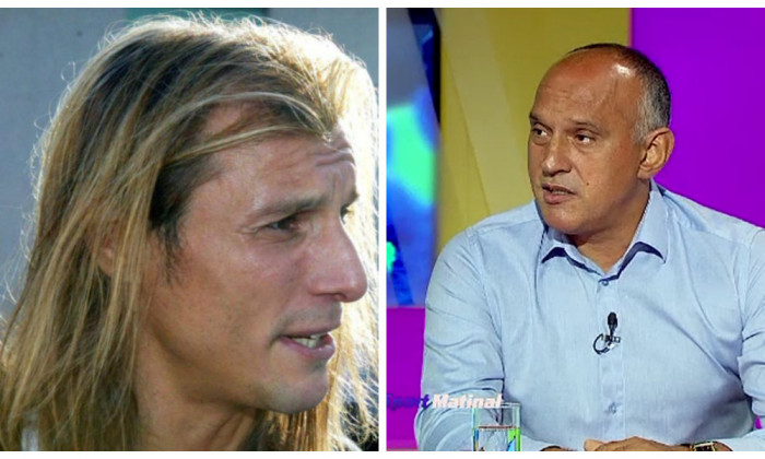 collage prunea caniggia