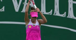 captura buzarnescu final