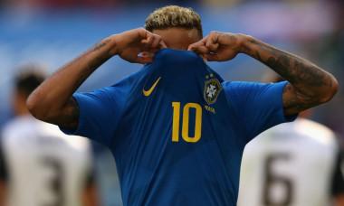 Neymar22222