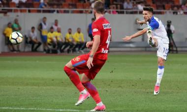 FOTBAL:FCSB-CS U CRAIOVA, LIGA1 BETANO (30.07.2017)
