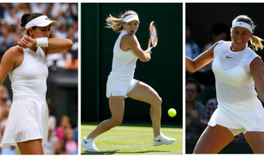 collage halep kvitova muguruza