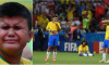 fani brazilia suparati