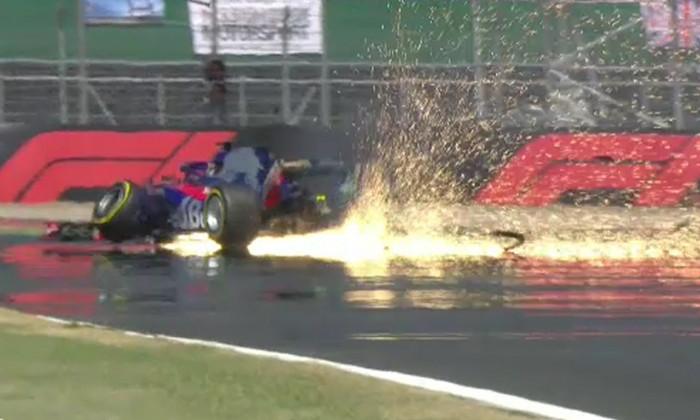 capt formula 1 accident3