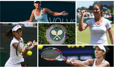 colaj tenis dublu