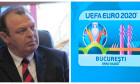sova euro 2020