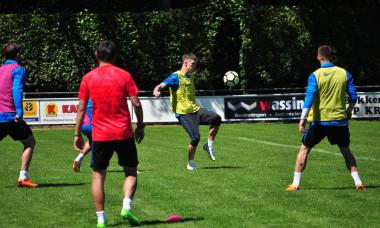 antrenament fcsb olanda (8)