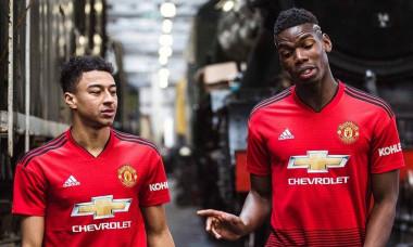 tricouri united