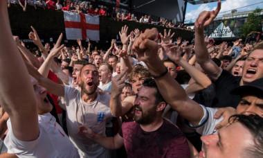 fani englezi