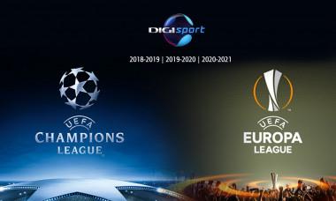 banner-digi-sport-UCL+EL-1060x636