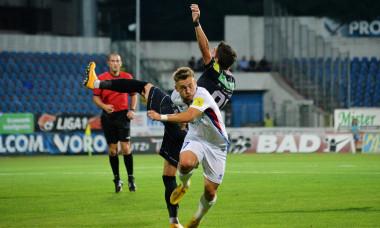 FOTBAL:FC BOTOSANI-AFC HERMANNSTADT, LIGA 1 BETANO (27.07.2018)