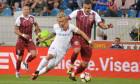 FOTBAL:FC BOTOSANI-CFR CLUJ , LIGA 1 ORANGE (17.07.2017)